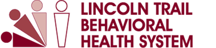 Lincoln Trail Behavioral Health System